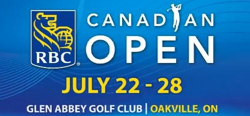 Canadian Open 2013