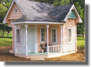 free 12x12 shed plans