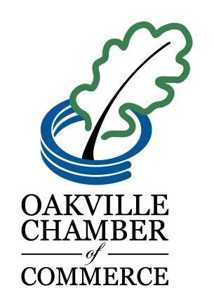 Oakville Chamber of Commerce hosts Ontario Premiere